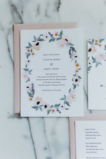 e088cf928af8cd94 1531423093 2e09faa2c1bff0de 1531423092360 6 ava wedding invita