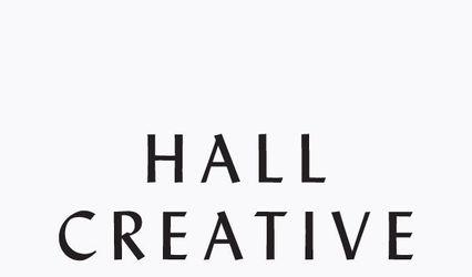 Hall Creative Co.