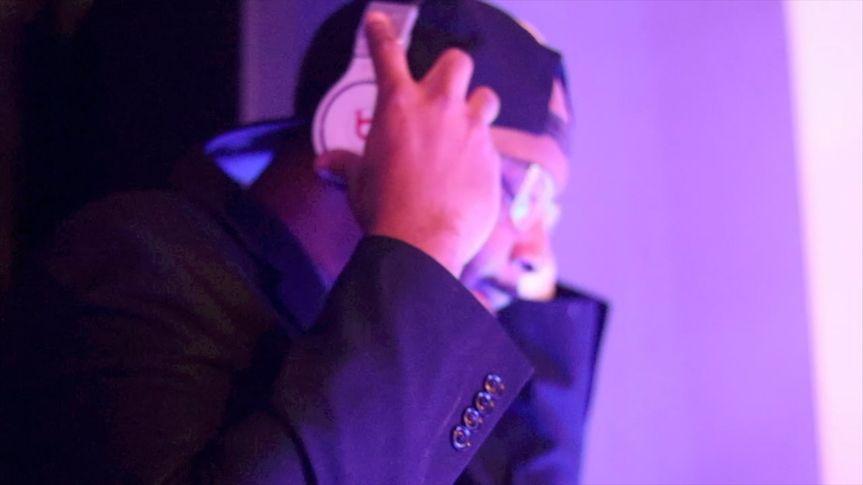 DJ A-Love