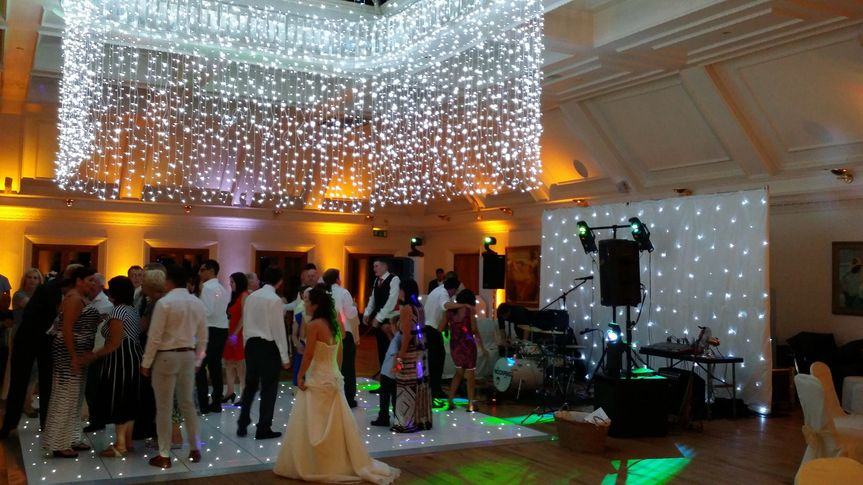 stock brook manor essex party cover bands 51 1031219