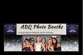 ABQ Photo Booths
