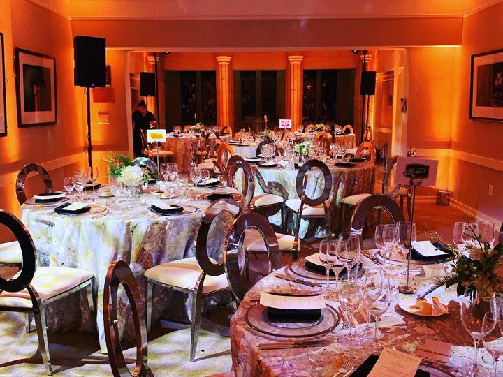 Tmx Reception 51 1061219 159300516644497 Bel Alton, MD wedding eventproduction