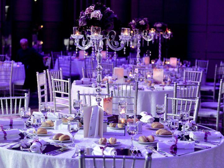 Tmx Wedding Lighting Purple Glow Copy 51 1061219 159218254020749 Bel Alton, MD wedding eventproduction