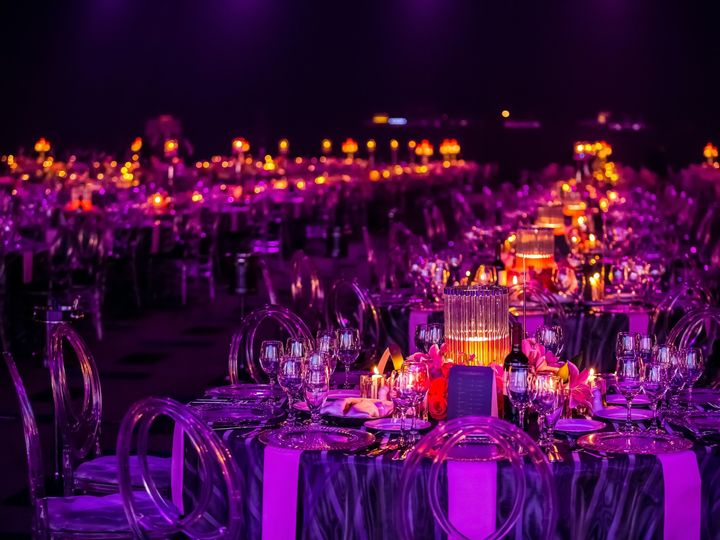 Tmx Wedding Magenta Candle Light Glow Copy 51 1061219 159218254032512 Bel Alton, MD wedding eventproduction