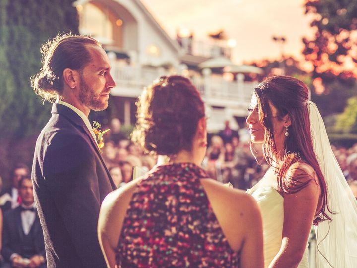 Tmx  U4a7111 51 791219 1573701530 Brooklyn, NY wedding officiant