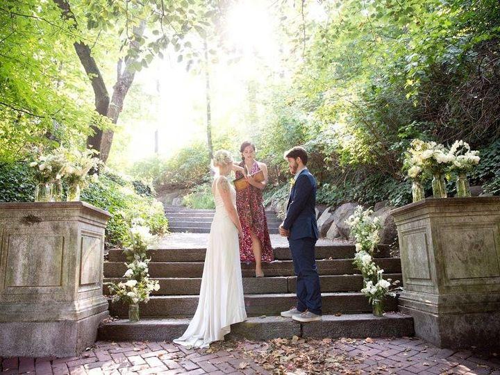 Tmx 1522172624 44b397f8d118cd0f 1522172623 5e7785e56733a5af 1522172623294 4 12299234 101027127 Brooklyn, NY wedding officiant
