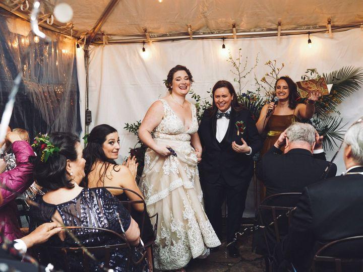 Tmx Alison Kat 394 51 791219 1562975914 Brooklyn, NY wedding officiant
