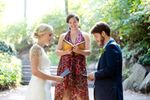 Franny, Wedding Officiant & Day-Of Stage Manager image