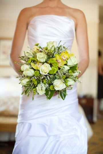 Daylily Floral