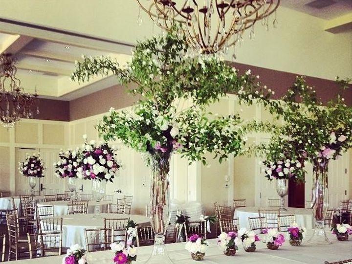 Tmx 1417797478330 134 Grand Rapids, MI wedding florist