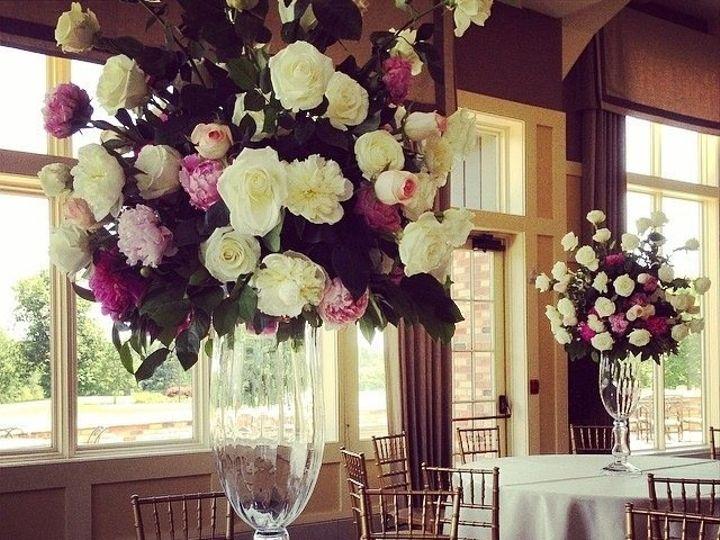 Tmx 1417797480979 135 Grand Rapids, MI wedding florist