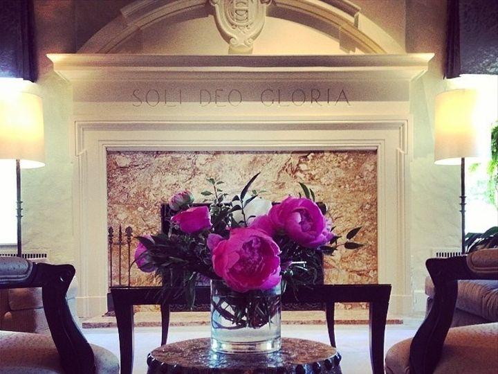 Tmx 1417797486840 138 Grand Rapids, MI wedding florist