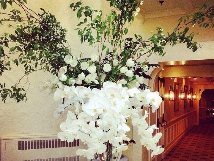 Tmx 1417797488996 139 Grand Rapids, MI wedding florist