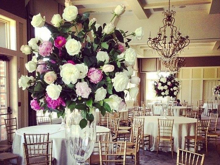 Tmx 1417797493901 142 Grand Rapids, MI wedding florist