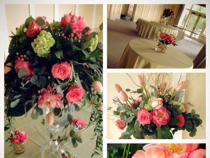 Tmx 1417797499372 10295722101523519151906592605600548220831628n Grand Rapids, MI wedding florist
