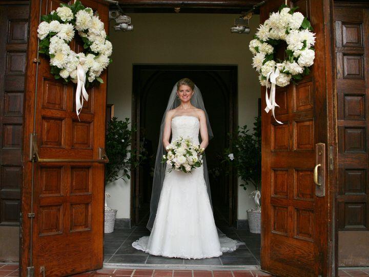 Tmx 1417798264196 032 Grand Rapids, MI wedding florist