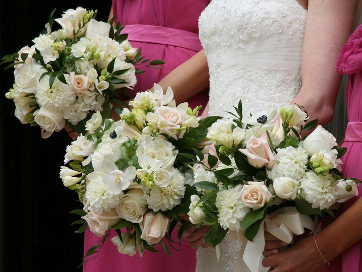 Tmx 1417801812106 081 Grand Rapids, MI wedding florist