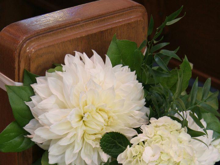 Tmx 1417801873154 104 Grand Rapids, MI wedding florist