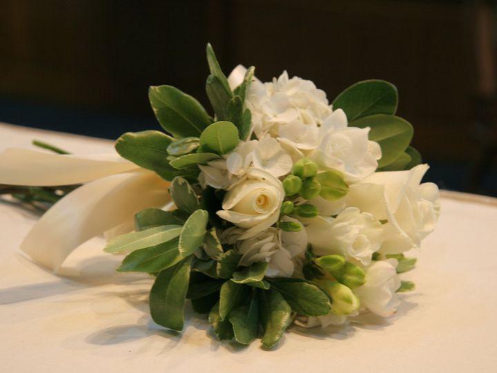 Tmx 1417804047312 232 Grand Rapids, MI wedding florist