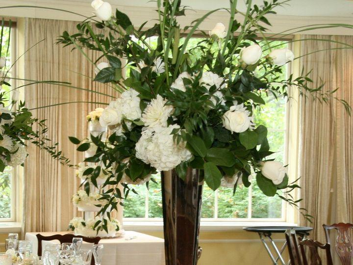 Tmx 1417804071720 306 Grand Rapids, MI wedding florist