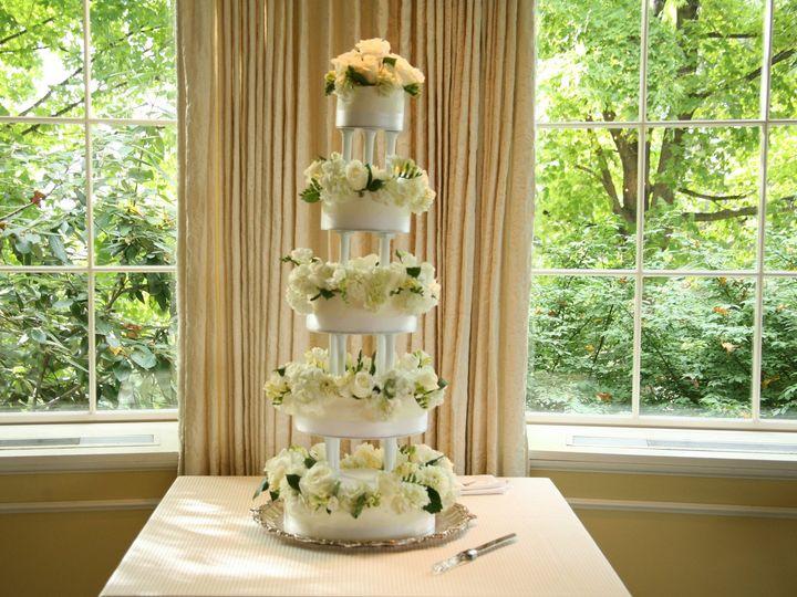 Tmx 1417804351588 320 Grand Rapids, MI wedding florist