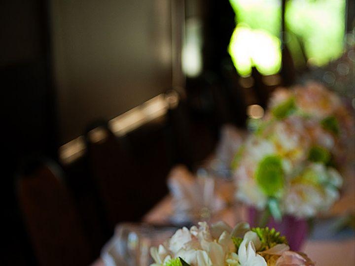 Tmx 1455829990877 Lakeweddingweb 14 Grand Rapids, MI wedding florist