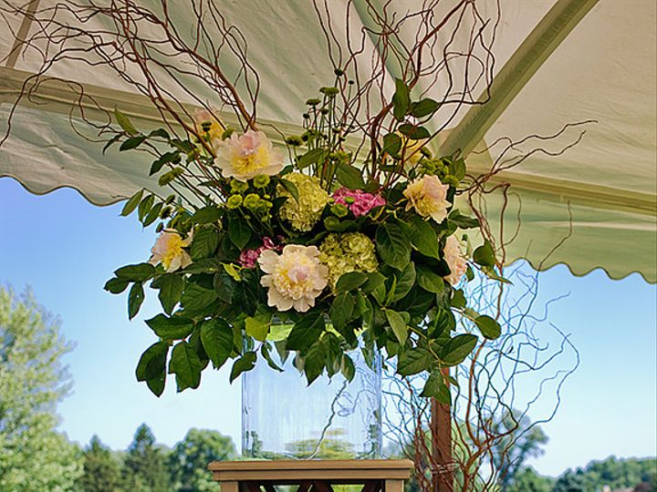 Tmx 1455829999185 Lakeweddingweb 15 Grand Rapids, MI wedding florist