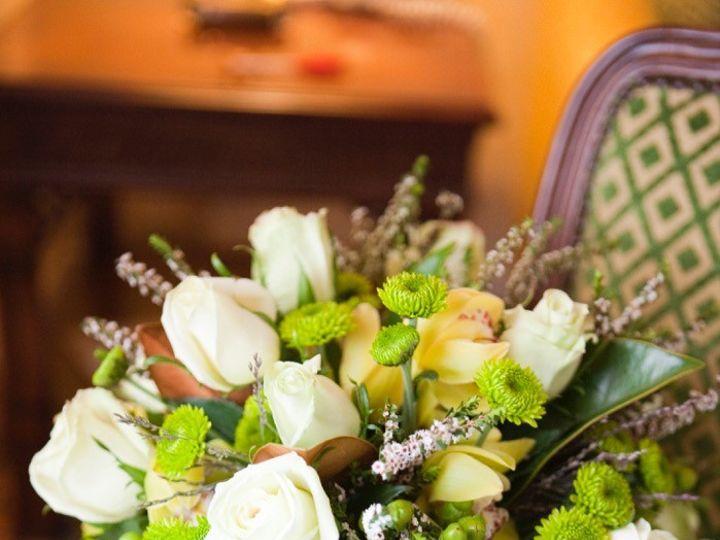 Tmx 1455830390464 Bm078 Grand Rapids, MI wedding florist