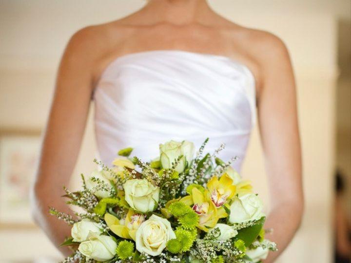 Tmx 1455830390539 Bm082 Grand Rapids, MI wedding florist