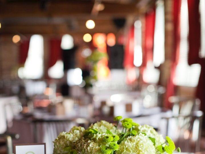 Tmx 1455830403756 Bm245 Grand Rapids, MI wedding florist
