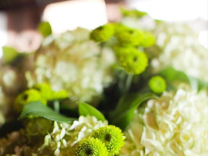 Tmx 1455830410161 Bm247 Grand Rapids, MI wedding florist