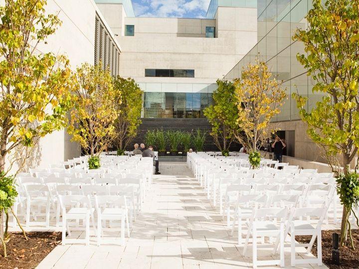 Tmx 1455830429564 Bm264 Grand Rapids, MI wedding florist
