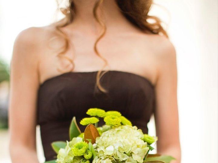 Tmx 1455830434797 Bm272 Grand Rapids, MI wedding florist