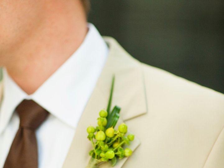 Tmx 1455830440907 Bm274 Grand Rapids, MI wedding florist
