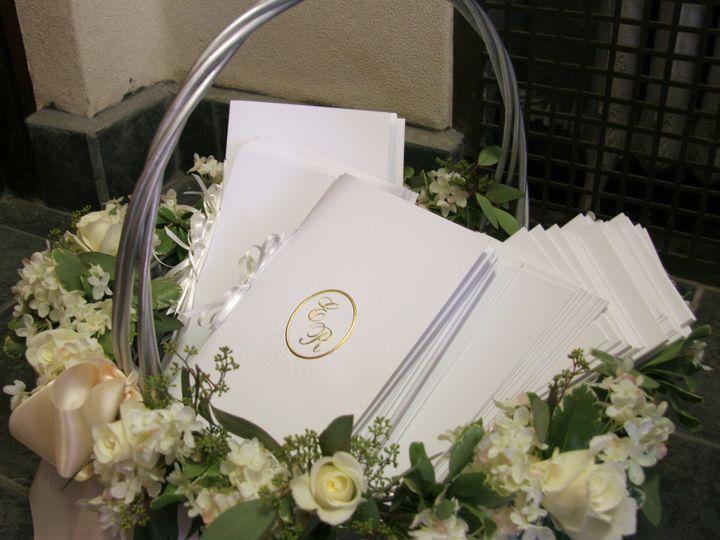 Tmx 1455830946517 096 Grand Rapids, MI wedding florist