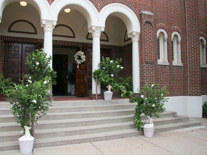 Tmx 1455830987760 103 Grand Rapids, MI wedding florist