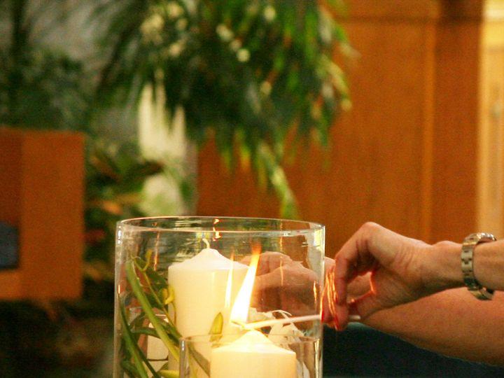 Tmx 1455831042628 116 Grand Rapids, MI wedding florist