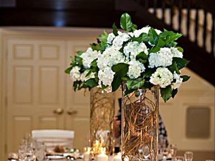 Tmx 1455831087120 602848582841515095531254426856n Grand Rapids, MI wedding florist