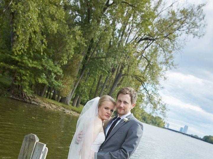 Tmx 1455897581857 Mary Patrick Mary Patrick S Wedding 0645 Grand Rapids, MI wedding florist