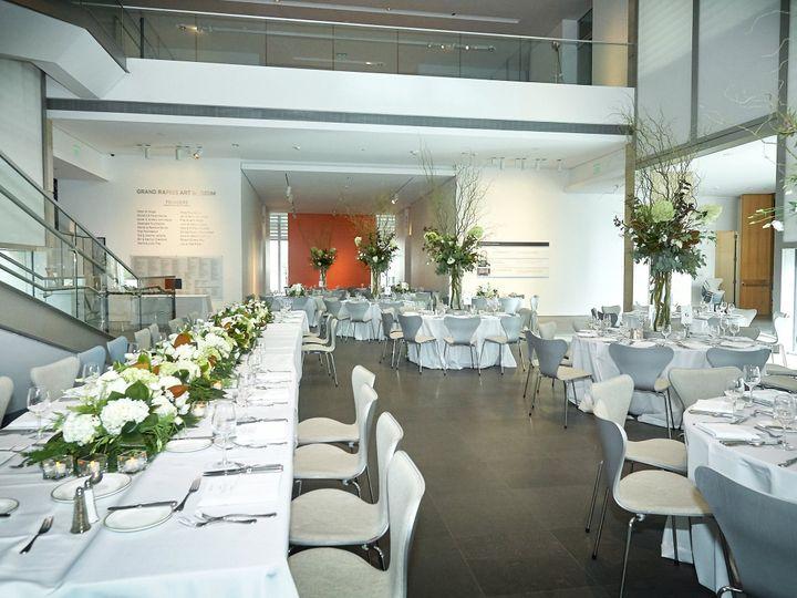 Tmx 1455897646622 Mary Patrick Mary Patrick S Wedding 0699 Grand Rapids, MI wedding florist