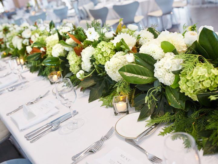 Tmx 1455897714800 Mary Patrick Mary Patrick S Wedding 0704 Grand Rapids, MI wedding florist