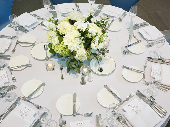 Tmx 1455897765924 Mary Patrick Mary Patrick S Wedding 0711 Grand Rapids, MI wedding florist