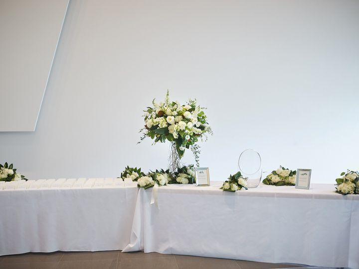 Tmx 1455897787785 Mary Patrick Mary Patrick S Wedding 0712 Grand Rapids, MI wedding florist