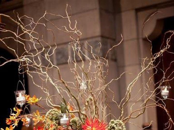Tmx 1455898178663 1240546631784783520098439853950n Grand Rapids, MI wedding florist