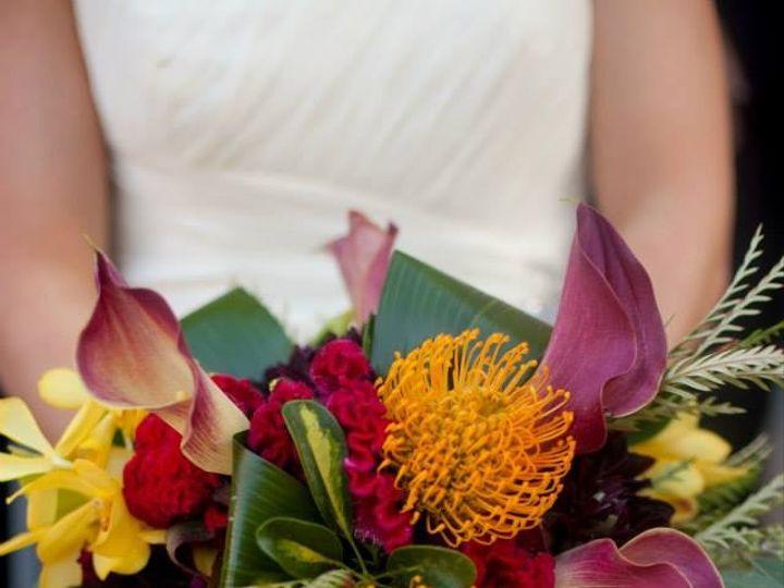 Tmx 1455898190479 101514297416786725307083403421297608201082n Grand Rapids, MI wedding florist