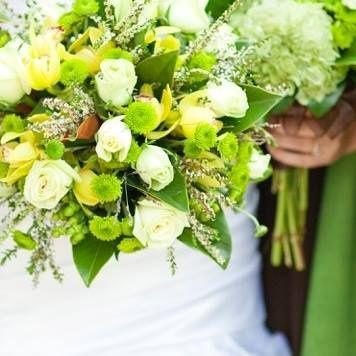 Tmx 17342616 1454608461237722 6907502616458056724 N 51 712219 160540399384843 Grand Rapids, MI wedding florist