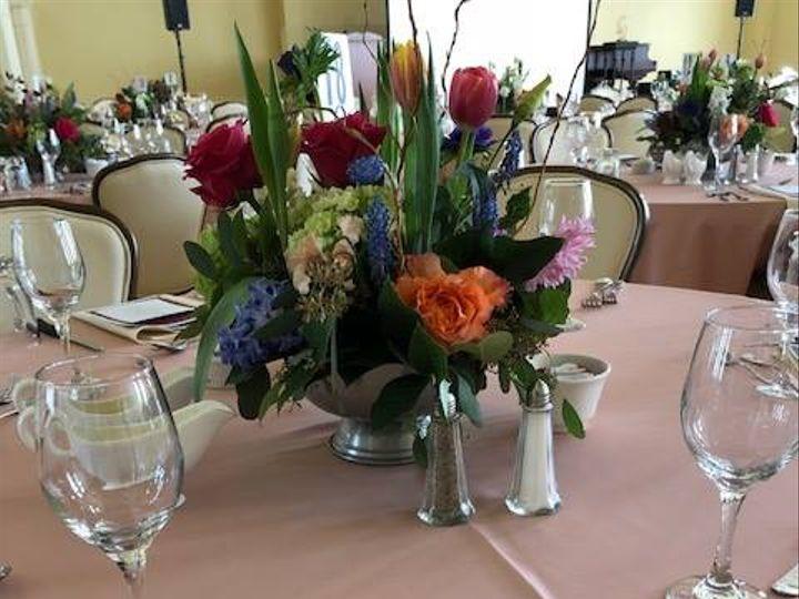 Tmx 54522722 10156352739541925 7569534161577312256 N 51 712219 160540439579949 Grand Rapids, MI wedding florist