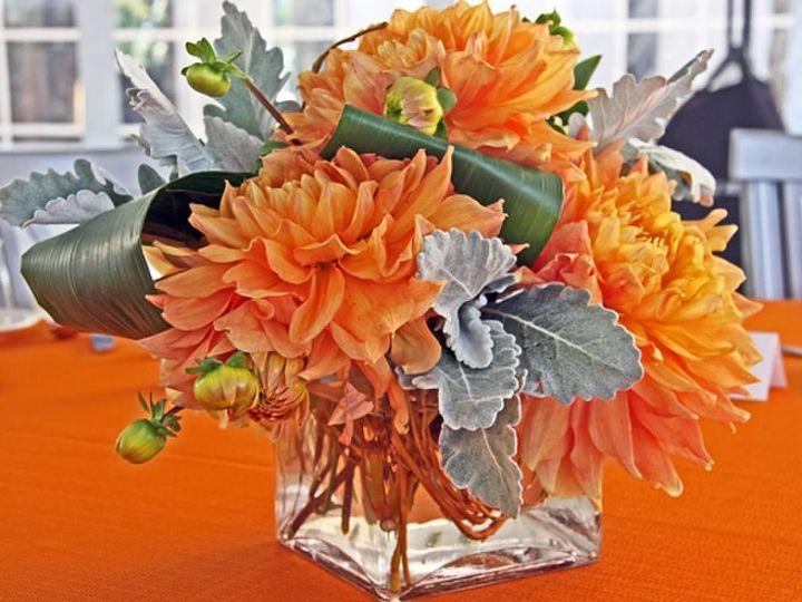 Tmx Dahlia Arr 51 712219 160540448028594 Grand Rapids, MI wedding florist