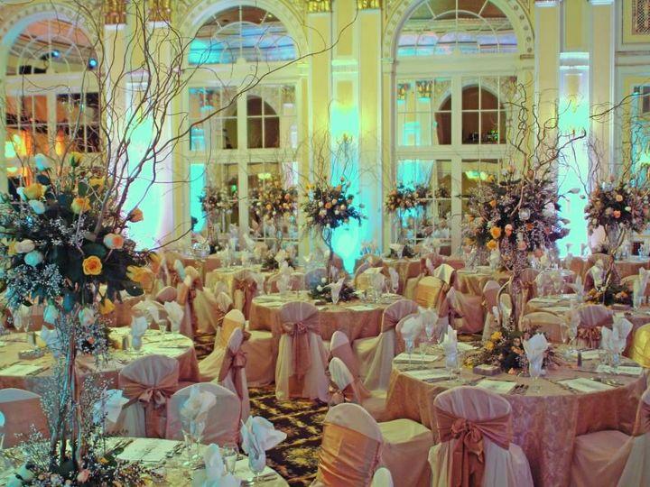 Tmx Devos 1 51 712219 160540422636316 Grand Rapids, MI wedding florist