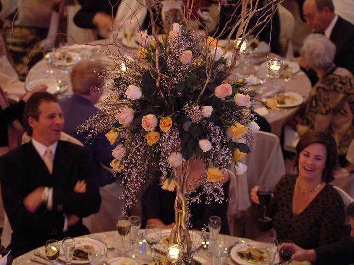Tmx Devos 2 51 712219 160540411088186 Grand Rapids, MI wedding florist